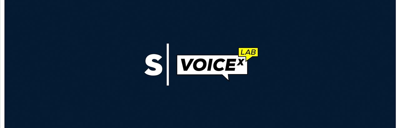 Sngular y PS21 crean la primera comunidad VUI en España