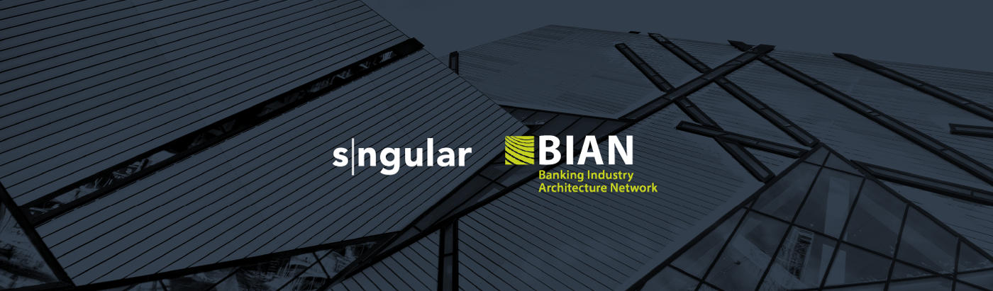 Banks and FinTechs meet in Madrid to discuss the banking industry's future
