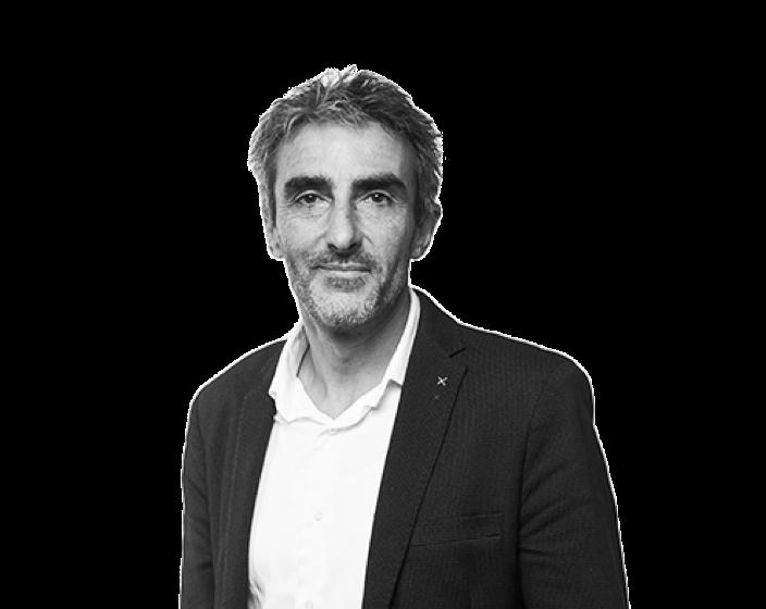 Fernando Rada