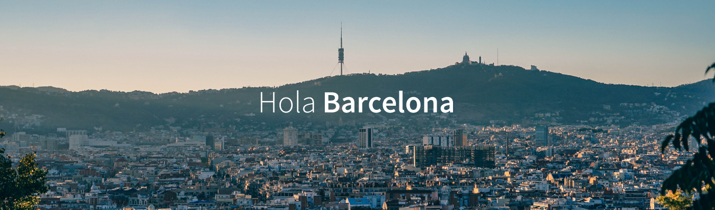 Sngular opens a new office in Barcelona as part of its growth strategy