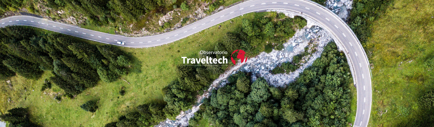 La transformación digital, el mayor reto del sector turístico según el Observatorio TravelTech