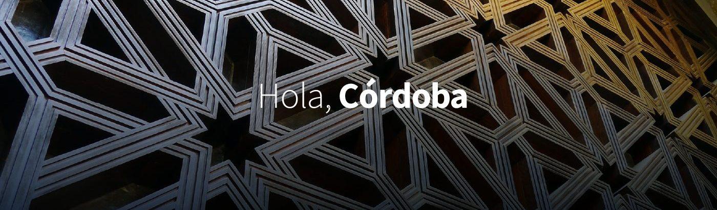 Sngular inaugura nueva oficina en Córdoba