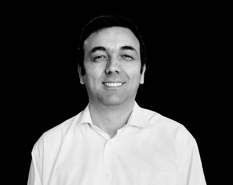 Antonio Matías Gil