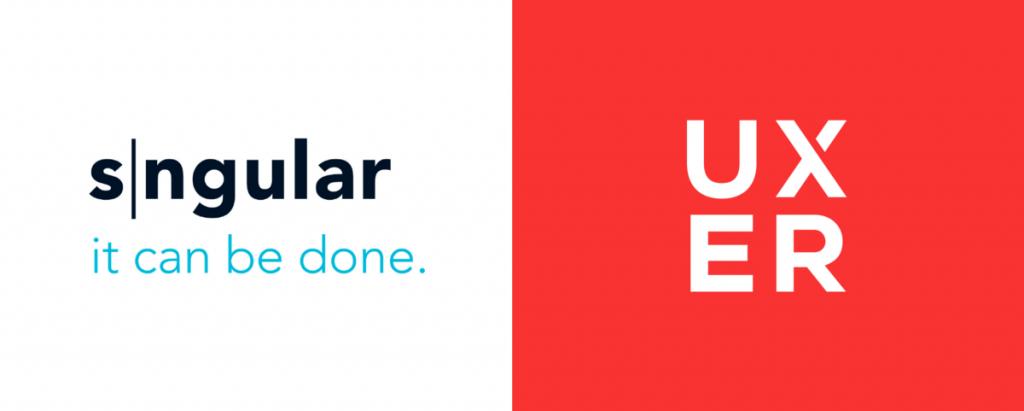 Sngular apuesta por la formación de talento digital e invierte en la startup UXER School