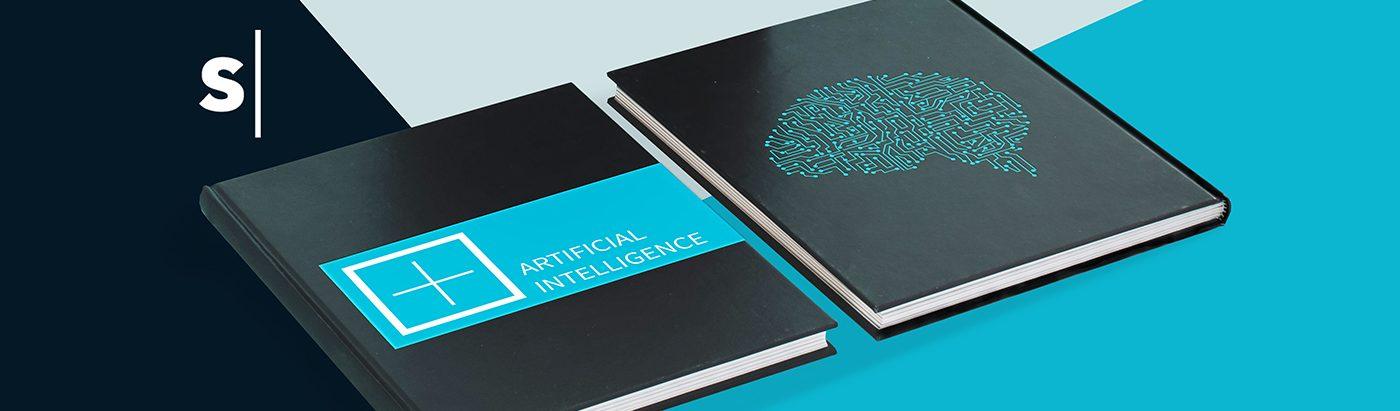 5 libros para comprender la Inteligencia Artificial