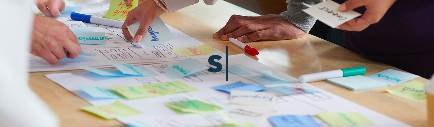 ¿Qué tienen en común los nuevos modelos organizativos?