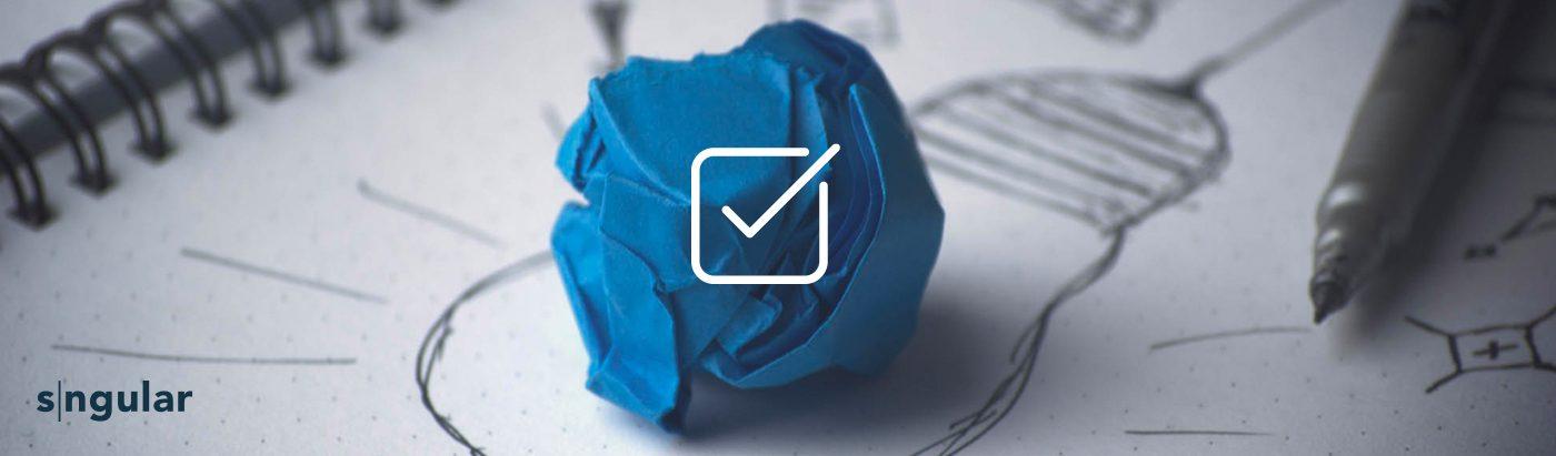¿Cuánto interesa una idea innovadora?