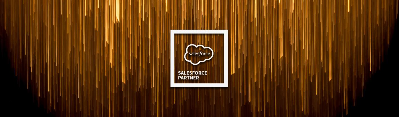 Sngular se convierte en partner de Salesforce para crear una oferta de innovación en torno a la plataforma