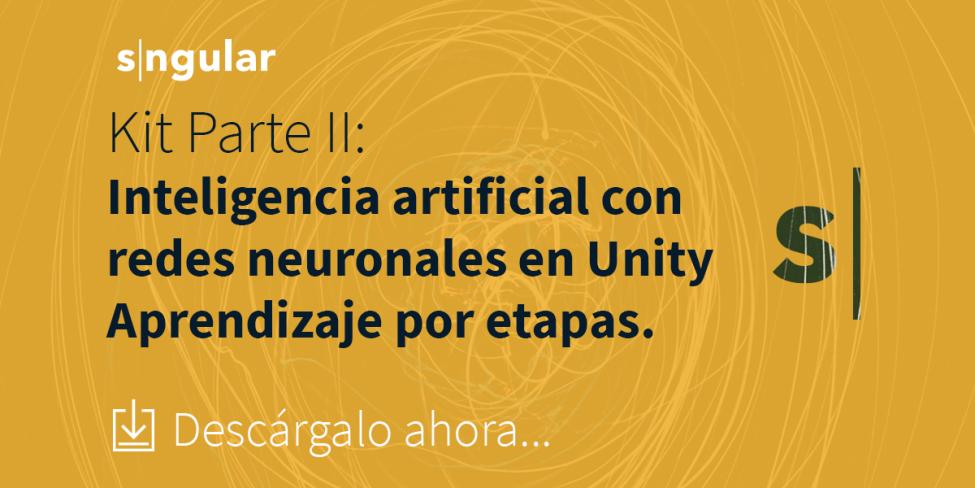 kit-inteligencia-artificial-unity-sngular