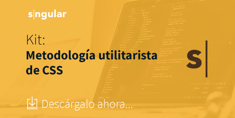 kit-metodologia-utilitarista-css-sngular