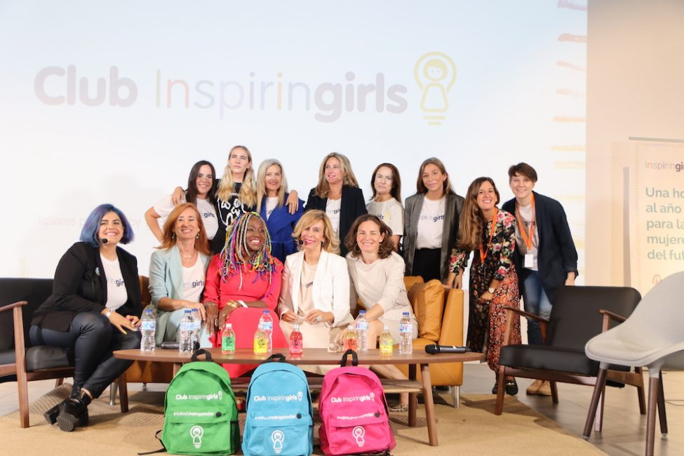 inspiring-girls-sngular-madrid copia