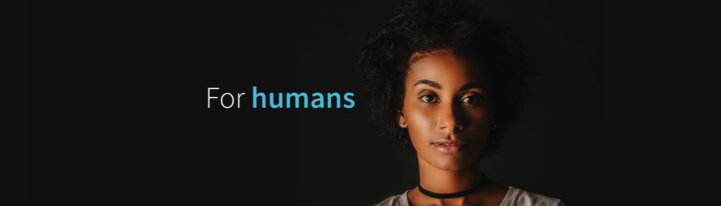 For Humans: lecturas para enero sobre UX Research