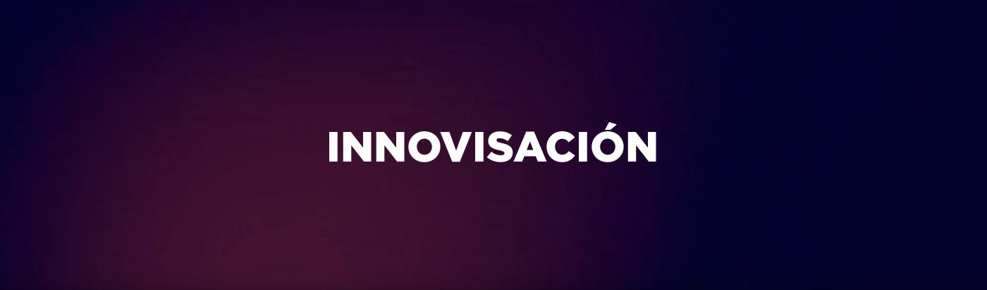 Innovisación, improvisación para innovar