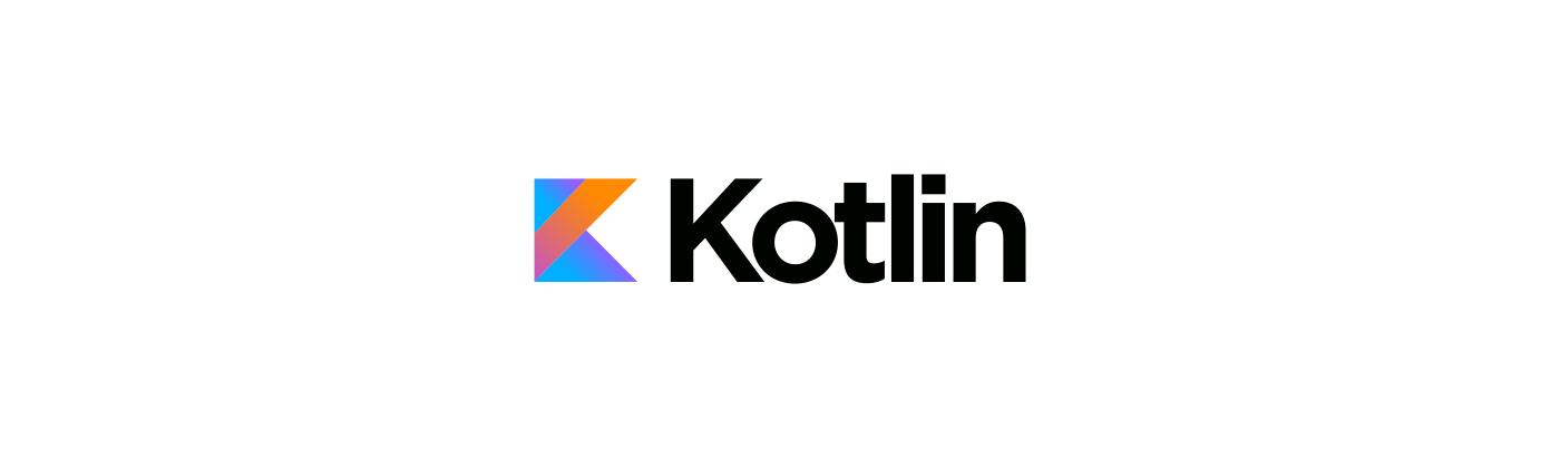 Kotlin: A good idea