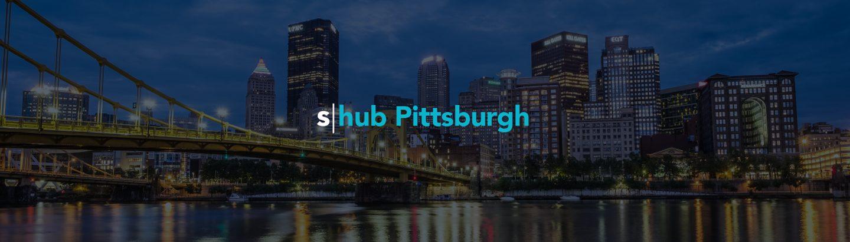 Sngular inaugurates new sHub in Pittsburgh