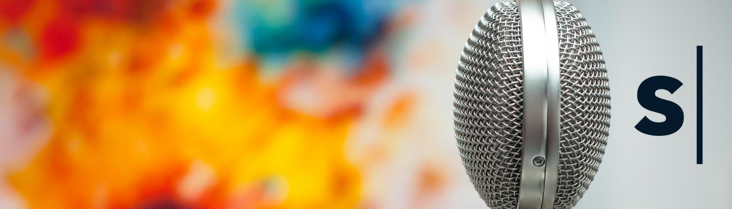 Los retos de validar un prototipo de voz con usuarios