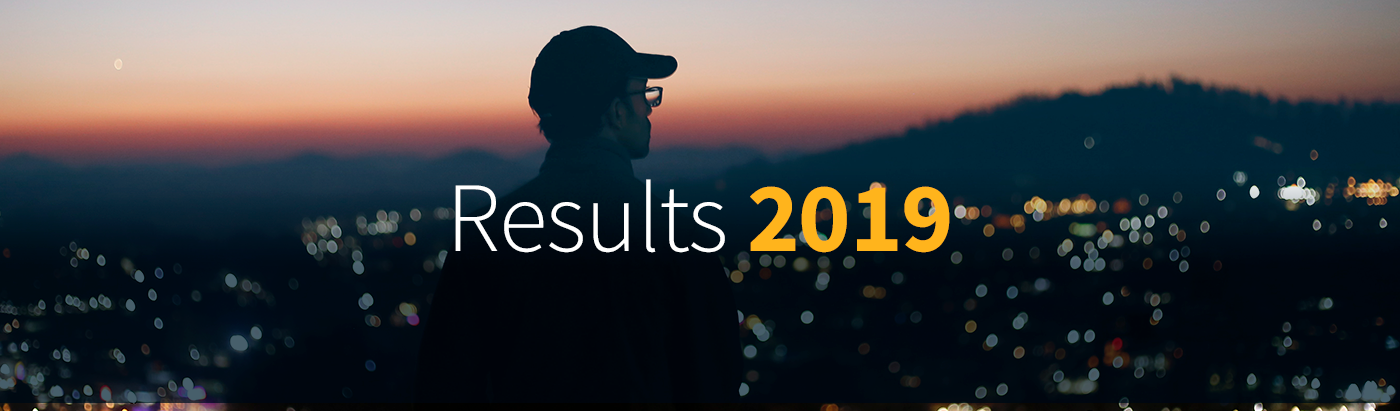 Sngular announces its 2019 results