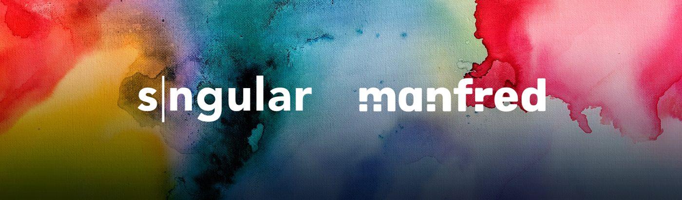Sobre el acuerdo de integración de Manfred en el Ecosistema Sngular