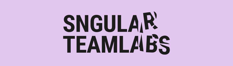Sngular TeamLabs. ¿Y si cambio tu CV por un wallet competencial?