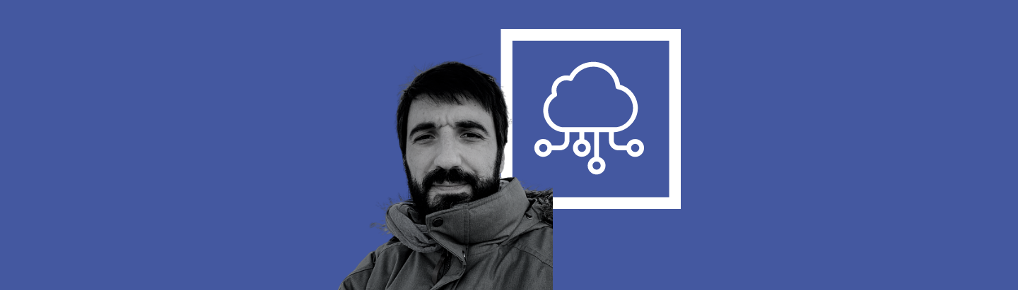 DevOps: role or culture? An Interview with Israel Gayoso