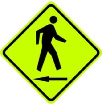 Sign Career path Sngular 2020