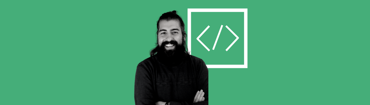 Frontend Frameworks: trending or tried-and-true?