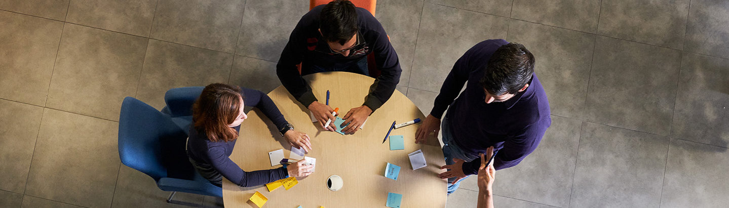 Crucial Conversations, Feedback and Scrum Values