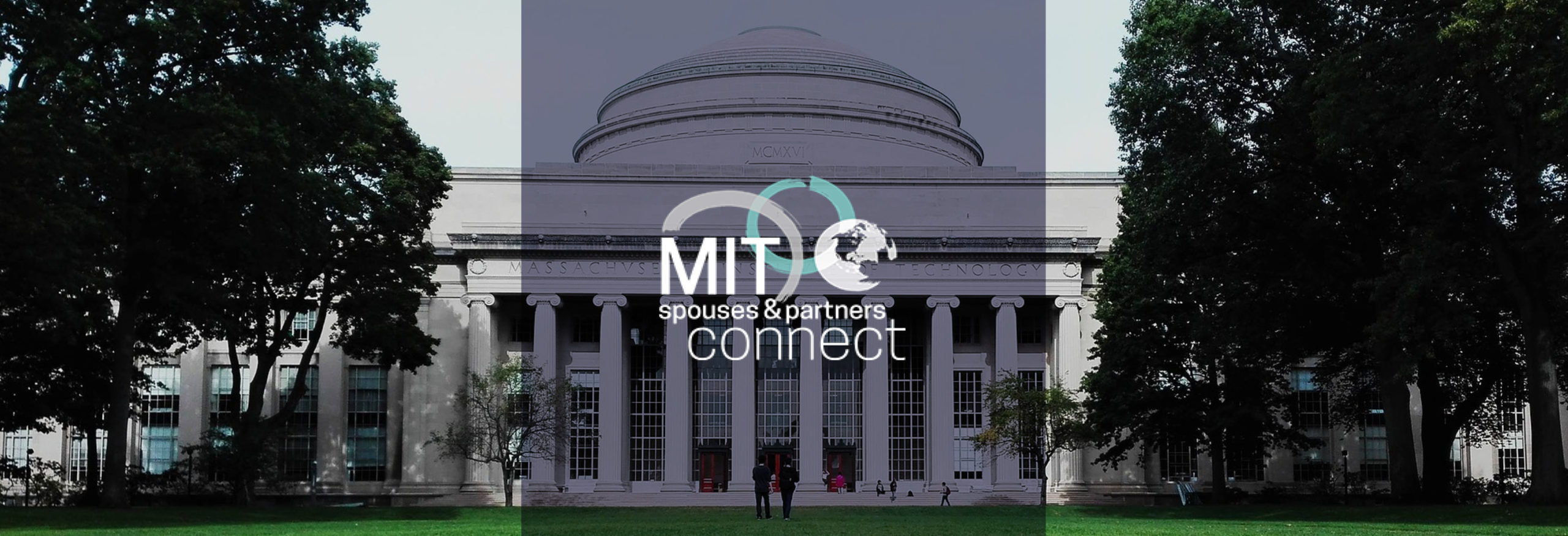 Sngular connects with the MIT community