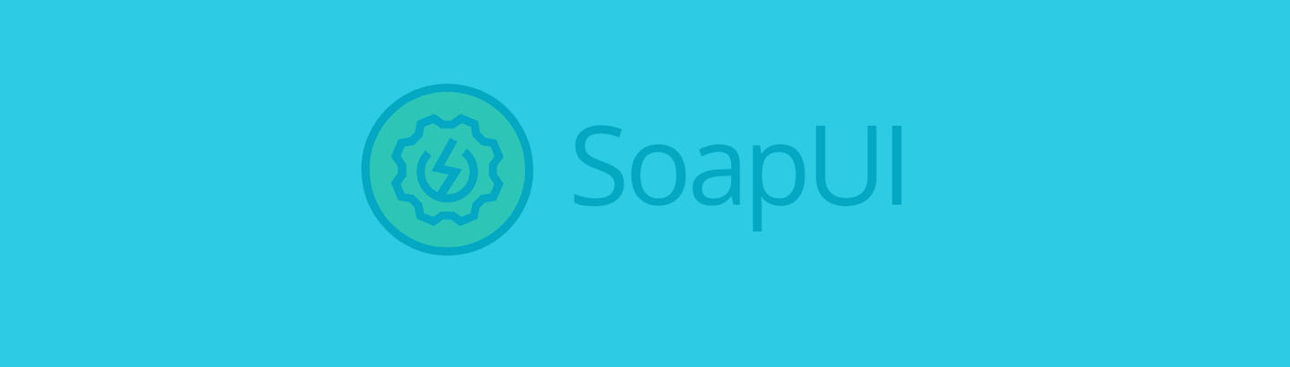 API tests with SoapUI