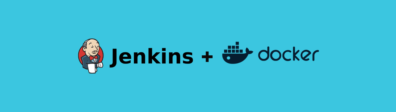 QA + DEVOPS – Dockerizing a Jenkins pipeline