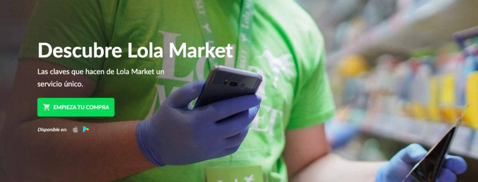 Lola_Market